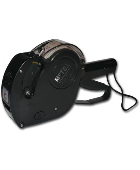 Kainų etikečių aparatas MOTEX MX5500