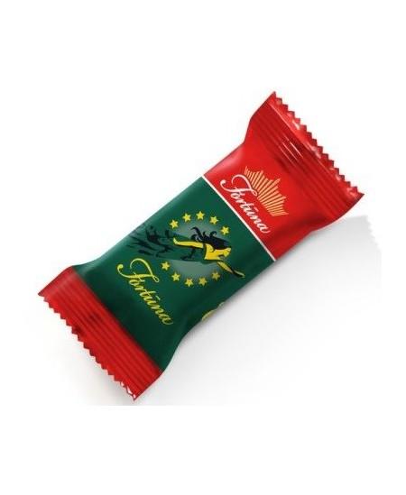 Šokoladiniai saldainiai FORTŪNA 1kg