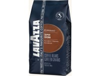 Kavos pupelės LAVAZZA Espresso Super Creama, 1 kg