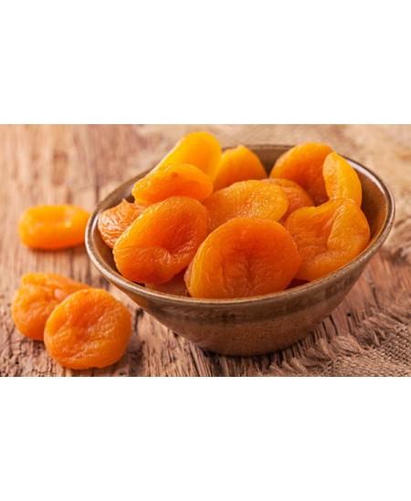 Džiovinti abrikosai, 1kg