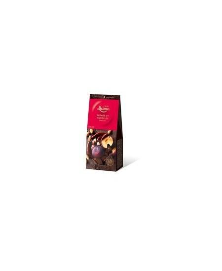 Slyvos šokolade LAIMA EXCLUSIVE, 180 g