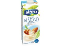 Gėrimas ALPRO, migdolų skonio, 1 l
