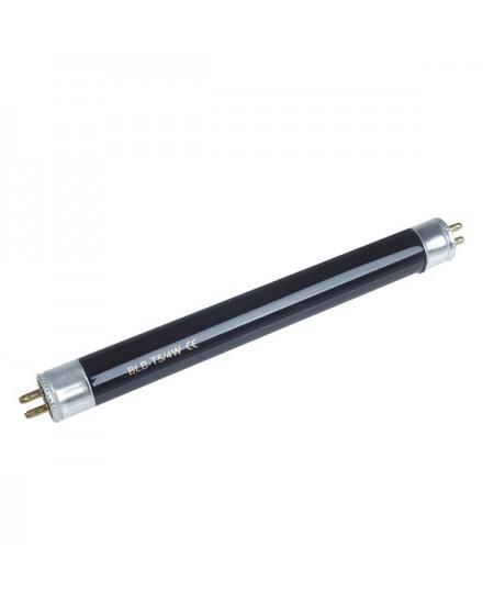 Lempa pinigų detektoriams MD-118/DL-105, 4W, UV