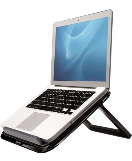 Stovas nešiojamam kompiuteriui FELLOWES I-Spire Series