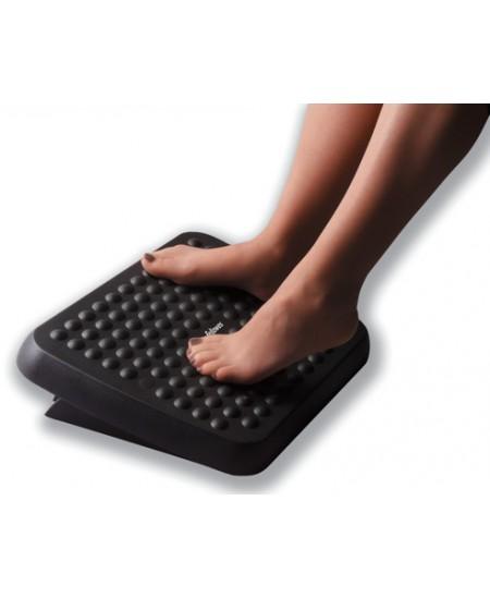 Ergonominė kojų atrama FELLOWES Standard