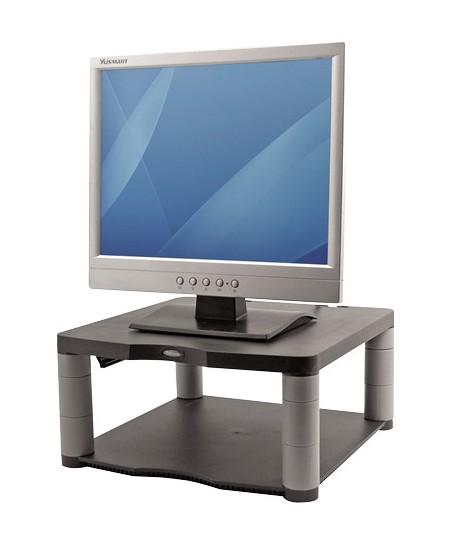 Stovas monitoriui FELLOWES Premium