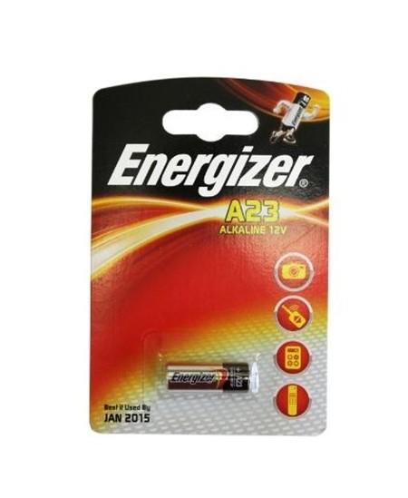 Elementai ENERGIZER E23A