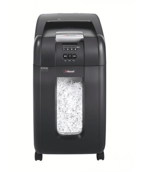 Automatinis dokumentų naikiklis Rexel Auto+ 300X