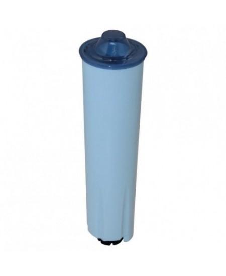 Vandens filtras SCANPART (JURA Blue), 2 vnt
