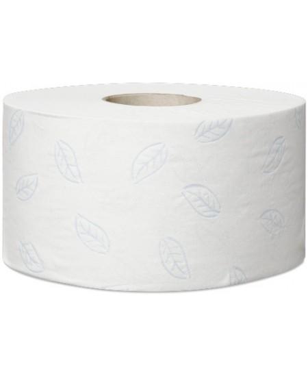 Tualetinis popierius ritinyje TORK, 110253, 1 ritinys