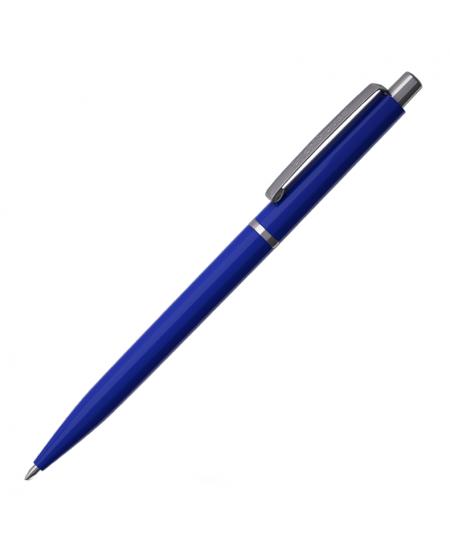 Automatinis tušinukas ERICH KRAUSE Smart, 0.7 mm, mėlynas