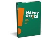 Popierius HAPPY OFFICE, 80 g/m2, A4, 500 lapų