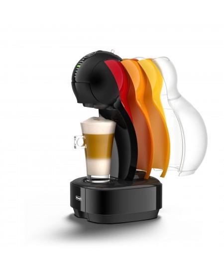 Automatinis kavos aparatas De´Longhi Dolce Gusto Colors, juodas