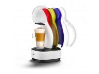 Automatinis kavos aparatas De´Longhi Dolce Gusto Colors, baltas