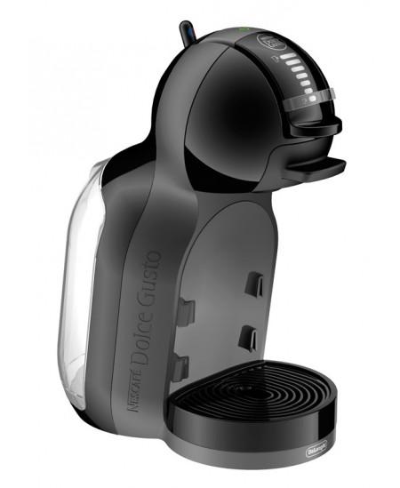 Automatinis kavos aparatas De´Longhi Dolce Gusto Mini Me, juodas