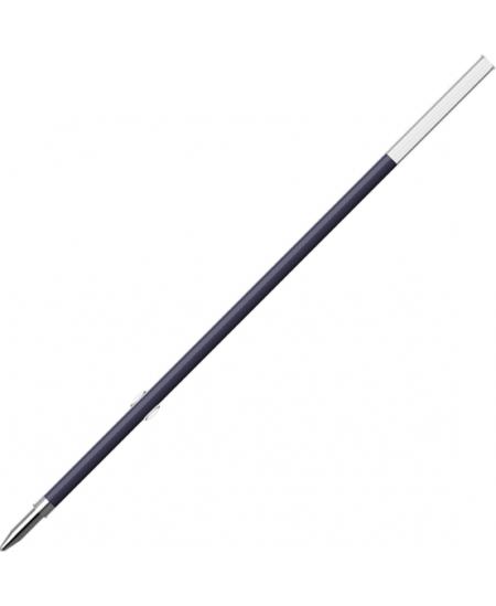 Šerdelė automatiniam tušinukui ERICH KRAUSE XR-30, 0.7 mm, mėlyna