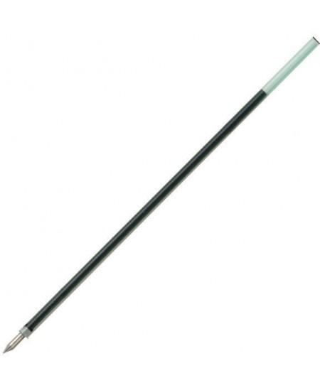 Šerdelė tušinukams Pilot BPE-GP BEGREEN,BPS-GP, 0,7 mm,mėlynos sp. 14,4 vm ilgio
