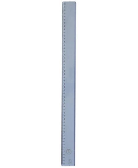 Liniuotė PRATEL, 50 cm