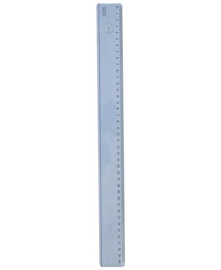 Liniuotė 40 cm, plastikinė