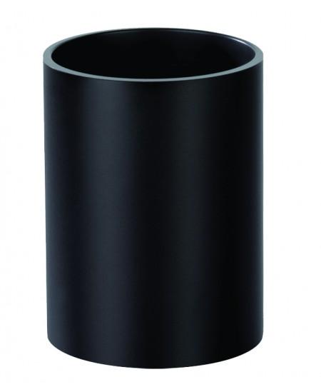 Pieštukinė FORPUS 30508, juoda