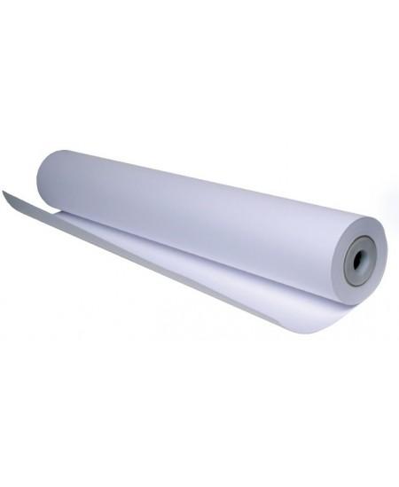 Ruloninis popierius COPY REEL, 841mm x 175m, 80g/m2, 1 rulonas
