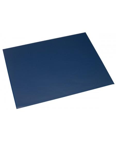 Patiesalas rašymui RILLSTAB su skaidriu atvaru ,520x650mm, mėlynas