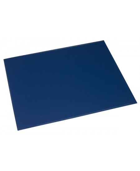 Patiesalas rašymui RILLSTAB 520x650mm, mėlynas