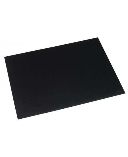 Patiesalas rašymui RILLSTAB 400x530mm, juodas
