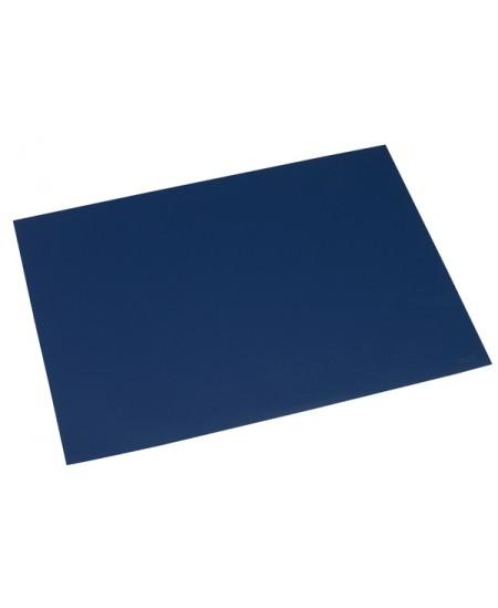 Patiesalas rašymui RILLSTAB 400x530mm, mėlynas