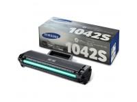 Lazerinė kasetė Samsung MLT-D1042S   juoda