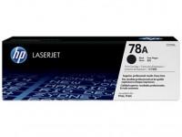 Lazerinė kasetė HP CE278A | juoda