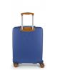 Kelioninis lagaminas GABOL MOSAIC, mažas, 39x55x20 cm, mėlynas