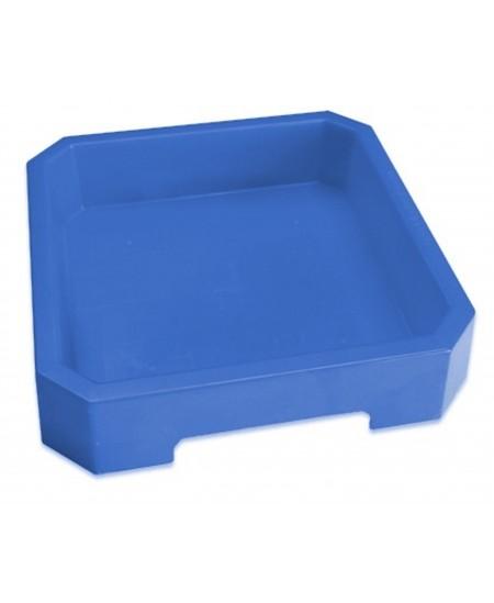 Dėžutė kinetiniam smėliui