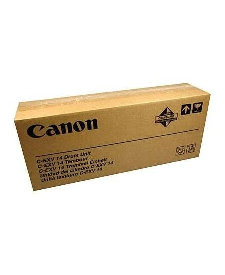 Būgno kasetė Canon C-EXV14