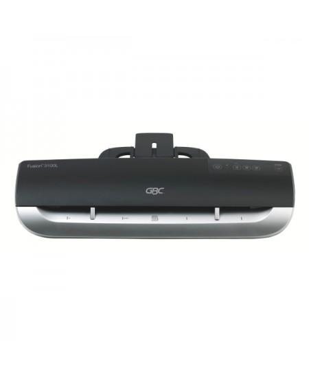 Laminavimo aparatas GBC FUSION 3100L, A3