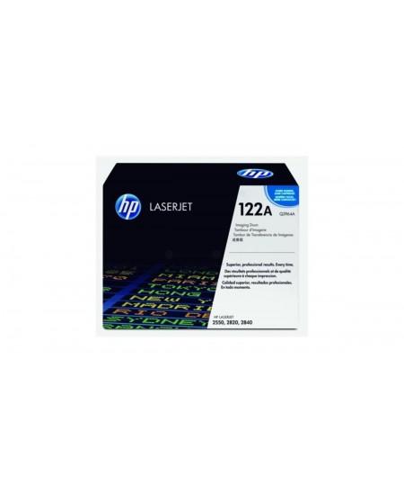 Būgno kasetė HP Q3964A (122A)