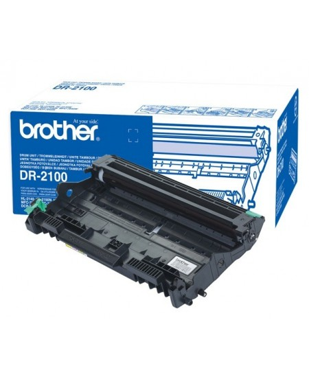Būgno kasetė Brother DR-2100