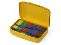 Plastilinas ERICH KRAUSE Art Berry, 12 spalvų