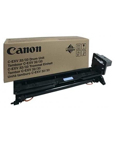Būgno kasetė Canon C-EXV32 / C-EXV33