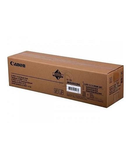 Būgno kasetė Canon C-EXV11 / C-EXV12