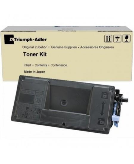 Triumph Adler P4030DN/UTAX P3030DN toneris