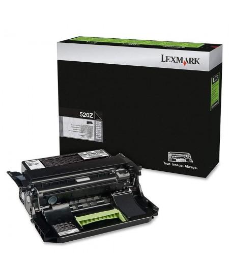 Būgno kasetė Lexmark 52D0Z00 (520Z)