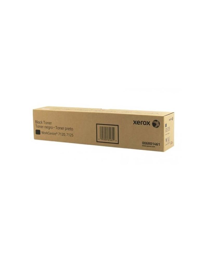 Lazerinė kasetė Xerox 006R01461 | juoda