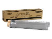 Lazerinė kasetė Xerox 106R01080 | juoda