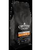 Kavos pupelės COFFEE CRUISE Levante, 1 kg