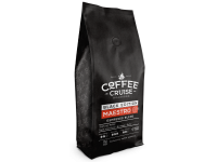 Kavos pupelės COFFEE CRUISE Maestro, 1 kg