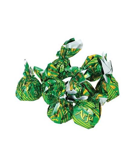Saldainiai ARFA 1kg