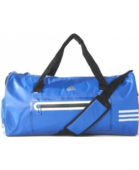 Adidas Sportinis krepšys CLMCO TB M