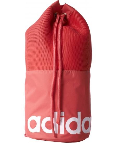 Adidas Krepšys W LINP SEASACK