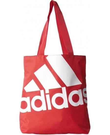 Adidas Krepšys SHOPPER
